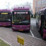Армения транспорт