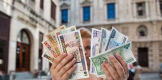 Валюта Кубы - Читайте подробнее на FB.ru: http://fb.ru/article/189952/valyuta-kubyi-ili-chto-s-soboy-brat-turistu
