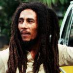 Ямайка Боб Марли